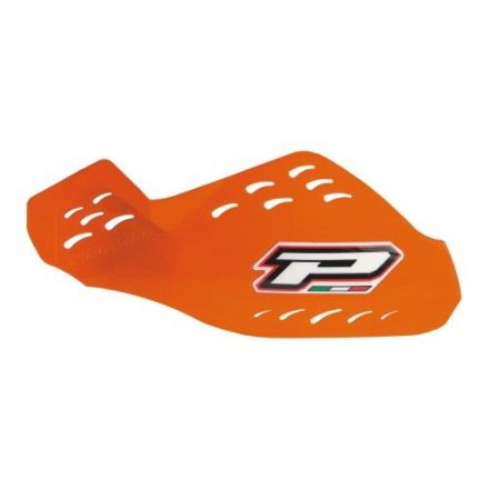 Progrip Handguards 5600 ORANGE